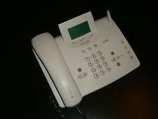 T Sinus 720 PA 720PA ISDN Telefon eisgrau                                  *25