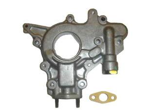 Engine Oil Pump-SOHC, Eng Code: L15A1, VTEC, 16 Valves DNJ OP238