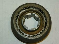 Ford 1932-1940 NOS OEM B-7108 Hub & Ring Assembly Intermediate and High Clutch
