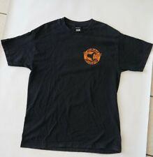 VINTAGE 90(santa Cruz)  ROAD RIDER , T Shirt  Size Medium