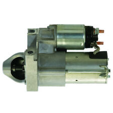 Remy 26630 Remanufactured Starter