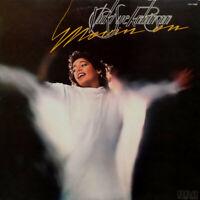 REMASTERED, Vicki Sue Robinson, Movin On, RARE, Disco CD, Gold Legion CD,