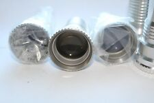 Super Proval 16mm Projection Lens Bell & Howell 2 Inch f/1.6 New Projector New