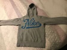 Nike Unisex Jumpers & Hoodies for Children