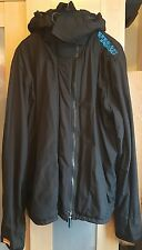 Superdry XXL Mens Coat