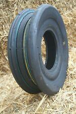 Schlauch 4.00-16 Schlauch 4.50-16 Luftschlauch Traktor Reifen 4.00R16 TR15