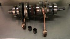 SEADOO 951 DI CRANK CRANKSHAFT CORE REQUIRED GTX DI RX DI LRV DI XP DI LE DI 3D