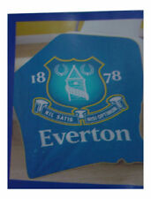 Couvertures bleus en polyester pour le lit