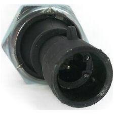 para OPEL Interruptor de presión de aceite asop1va