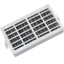 Replacement Air Filter for Kenmore 106.3 / 106.5 Series Fridge, Refrigerators