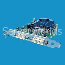 HP NVIDIA Quadro FX570 PCI-E 456138-001 455675-001