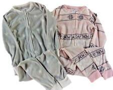 3cc035847 One Piece Polyester Long Sleeve Girls  Sleepwear (Sizes 4   Up) for ...