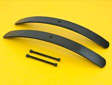 "Rear Add-A-Leaf 2"" Leveling Lift Kit | Dodge Ram 2500 3500 2003-2013 4WD"
