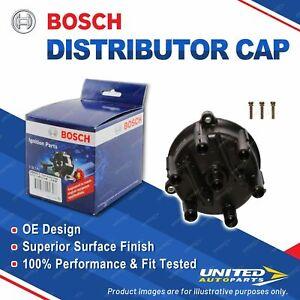 Bosch Distributor Cap for Toyota Camry VCV10 VCV15 VDV10 VZV32 VZV33 2.5 3.0