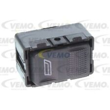 VEMO V10-73-0108 Schalter, Fensterheber Original VEMO Qualität
