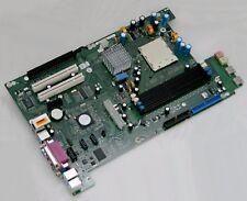 FUJITSU Scheda Madre D 2264 per ESPRIMO e5600 AMD * * s26361-d2264-a23-1 - Merce Nuova
