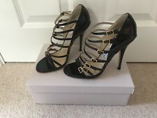 Brand New Jimmy Choo Shoes - Size 5.5