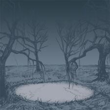 DAWNBRINGER - XX (NEW*LIM.150 CLEAR VINYL*US EPIC METAL*HIGH SPIRITS*ZÜÜL)