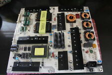 HISENSE LTDN55K720WT POWER SUPPLY BOARD RSAG7.820.6154/ROH NOUVEAU !!!
