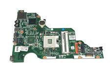 HP COMPAQ CQ58 LAPTOP MOTHERBOARD MAINBOARD 686280-501 (MB99)