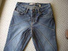 Buffalo Jeans Size 27