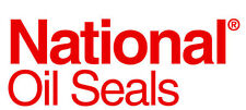 National Oil Seals 8181NA Pinion Seal