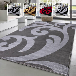 Free Space Warm Feel Large Area Carpet Rugs Living Room Guest Room Flooring Mats