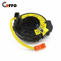 WHWEI/® 84307-0T010 84307 0T010 Contact Cable Assy Fit for Toyota Venza 2009-15 XLE