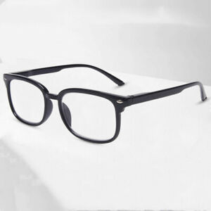 Fashion Progressive multifocal Glasses Anti blue ray fashion reading glasses