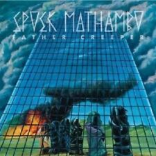 "SPOEK MATHAMBO ""FATHER CREEPER"" 2 VINYL LP NEW+"