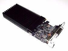 1GB 1024MB HP PAVILION SLIMLINE DELL OPTIPLEX SFF DT Slim HD Video Graphics Card