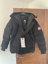 Canada Goose  Parka Size L 100% Authentic