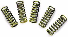 Brock Performance - 270383 - Clutch Spring Kit (5X)~