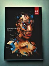 Adobe Photoshop CS6 Extended - DVD Version