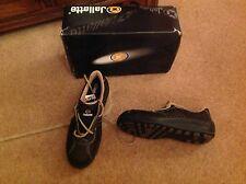 Jalatte Jalcampo SAS Steel Toe Capped Training Shoes