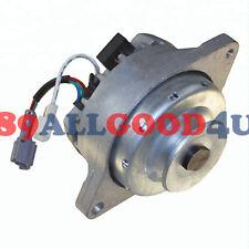 12V/20A Permanent Magnet Alternator For Isuzu 3LD1 3LB1 Engine