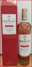 1 bott. Whisly MACALLAN CLASSIC CUT Limited 2018 Edition 700 ml. 51.2 sherry oak