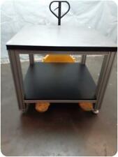 NEWPORT BREADBOARD OPTICAL TABLE @ (244436)