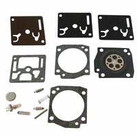 CARBURETOR CARB REBUILD KIT FIT STIHL Chainsaw 034 036 044 MS340 MS360