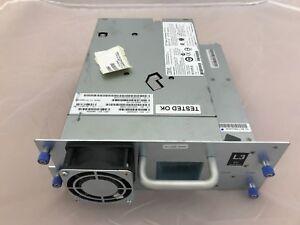 IBM 3573-8044 Ultrium 3 4Gb Fibre Tape Drive 8044 23R4695