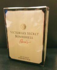Brand New Victoria's Secret BOMBSHELL PARIS Eau De Parfum Spray ~ 1.7 oz