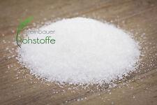 5 kg Erythrit aus Frankreich   Für Lebensmittel, veganer Zuckersatz, GMO-frei