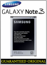 GALAXY NOTE 3 ERSATZ AKKU SM-N900 N9000 N9005 B800BC B800BE B800BU