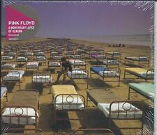 Pink Floyd - A Momentary Lapse of Reason (CD 2011) NEW/SEALED
