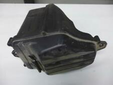 Caja de aire motorrad Kymco 125 Quannon 07 LEC8 Segunda mano filtro entrada toma