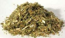 Blessed Thistle Herb, 1 ounce!