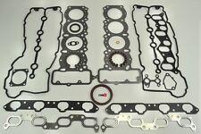 Full Gasket Set 09-09822 ITM Engine Components