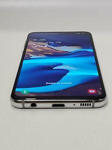 Samsung Galaxy s10e 128GB (Unlocked), Fair Condition  -MM527