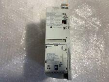 Lenze Inverter 8200 Vector E82EV551_4B  Id.No.00450748