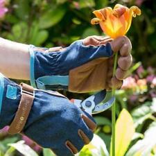 Burgon & Ball Love the Glove Denim